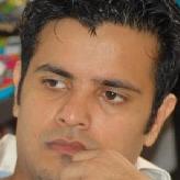 Aalok Purohit