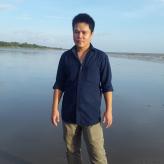 Nicon Chakma
