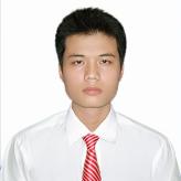 Ruc  Chu Van