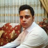 Alireza  Behdad