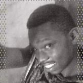 Chad  Ihenacho