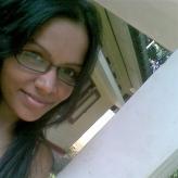 Wasanthi  D.