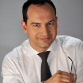 Misho Iliev