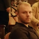 Dmitry  O