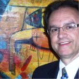 Carlos A Montoya