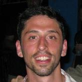 Jordan  Saltzberg