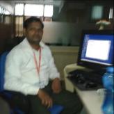Ram  Sunder Yadav