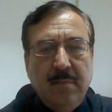 Mohsin Agha