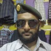 Abu  King