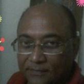 Pritam  Khare