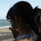 Vedika  Parvez