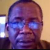 Ahmed  Kujama