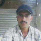 K.  Ram
