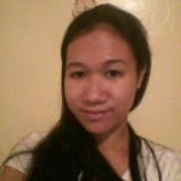 Karen  Keli Cruz