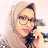 Yumna  Aishath