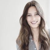 Amanda Blaire