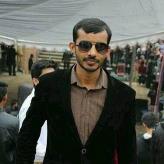 Muhammad  Zohaib FX