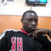 Owoeye  Olawale