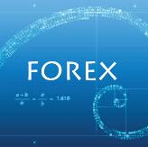 Forex  News