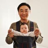 Kevin  Tsun