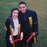 Amr Ashraf