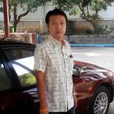 Yothin  Tayadej