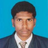 Balachandar  M.
