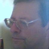 Paul Michael Camilleri