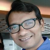 Nitin  Parmar