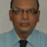 Rajesh Lunawat