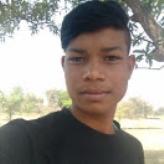 Ajit  Narang
