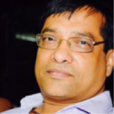 Chetan Aggarwal