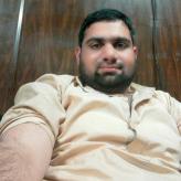Imran  Shahid2