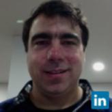 Ricardo Machado