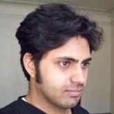 Aravind  Chakravarthy