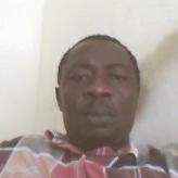 Erick  Murukade