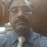Jagdish  Chand