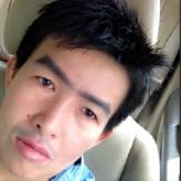 Khae  Nuntha