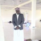 Muhammad Lamino