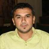 Kamil  Lilani