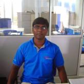 Sam  Dilhan