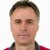 Thomas Galoukas