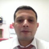 Ahmed Yassen