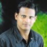 Haseem  Muddin