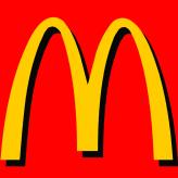 M.C.D.