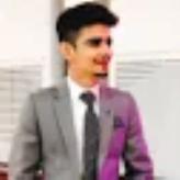 Aadil  Muradani