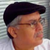 Carlos  Oscar Celebertti Gomez