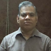 K.  Ramalingam