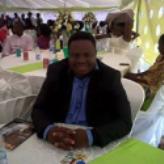 Emmanuel Ncube