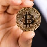 Bitcoin  Maverick